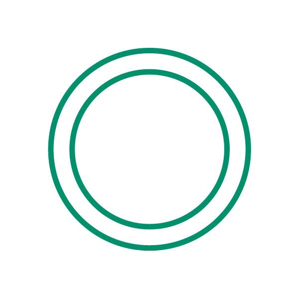 profile-image-5