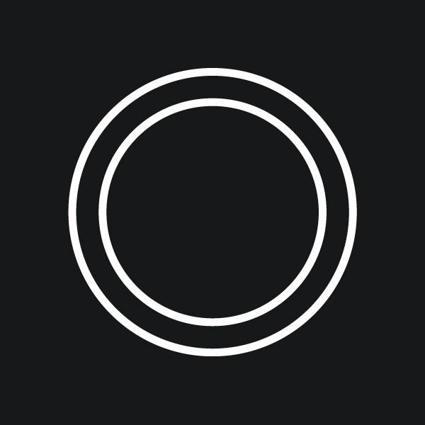 profile-image-3