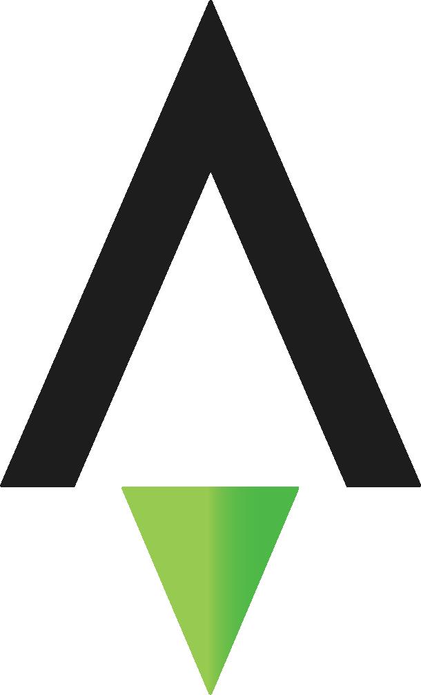 norkart-symbol-logo-positiv-nkt-00262