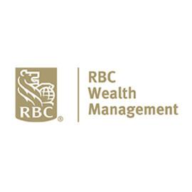 RBC Wealth Management Campaigns - Brandtale