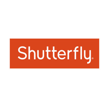 Make Your Holidays Magical with $20 to Spend at Shutterfly