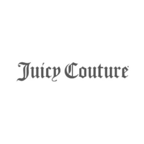 Dating Rules To Break For The Good Of The World  Cause The     Juicy Couture