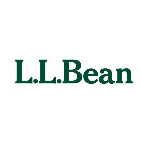Pack to School - 10 L.L.Bean Book Packs for Every Age & Style
