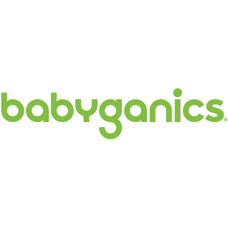 Go Forth and Explore Freely withBabyganics
