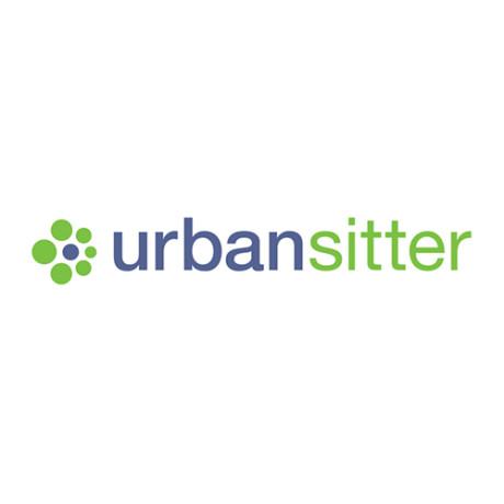 UrbanSitter Solves Your Summer Childcare Dilemmas (& Here's $75 to GetStarted)