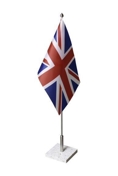 Jungtinės karalystės stalo vėliavėlė