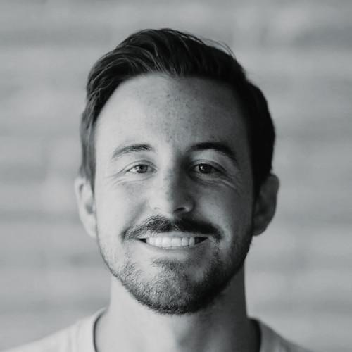 Brendan Pittman, Creative Director