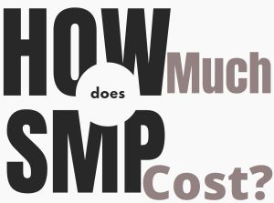 How much does SMP cost?