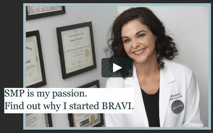 bravi-smp-hair-loss-solution