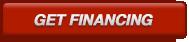 Get Financing