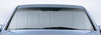 View Vehicle