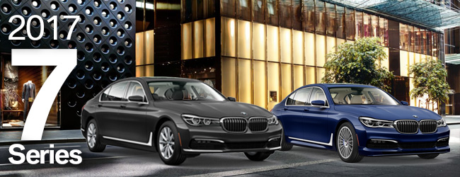 New BMW Lease Deals in Santa Clara near the Bay Area  San Jose CA
