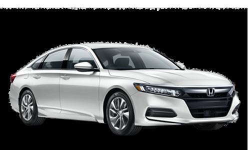 Honda Car Lease >> New Vehicle Specials White Allen Honda