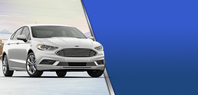 Ford Escape Se Fwd
