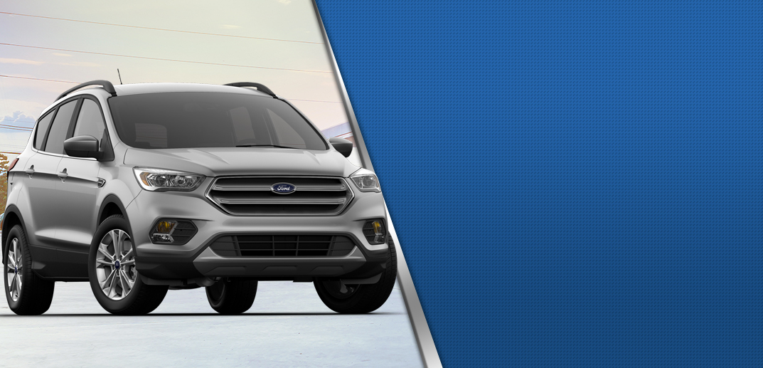 ford specials lease finance offers for detroit suburban ford of ferndale. Black Bedroom Furniture Sets. Home Design Ideas