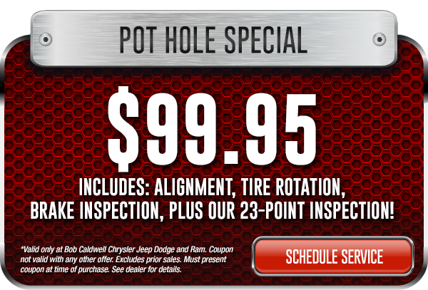 Oil Change Coupons Columbus Ohio >> Chrysler Dodge Jeep Ram Service Coupons Columbus Oh