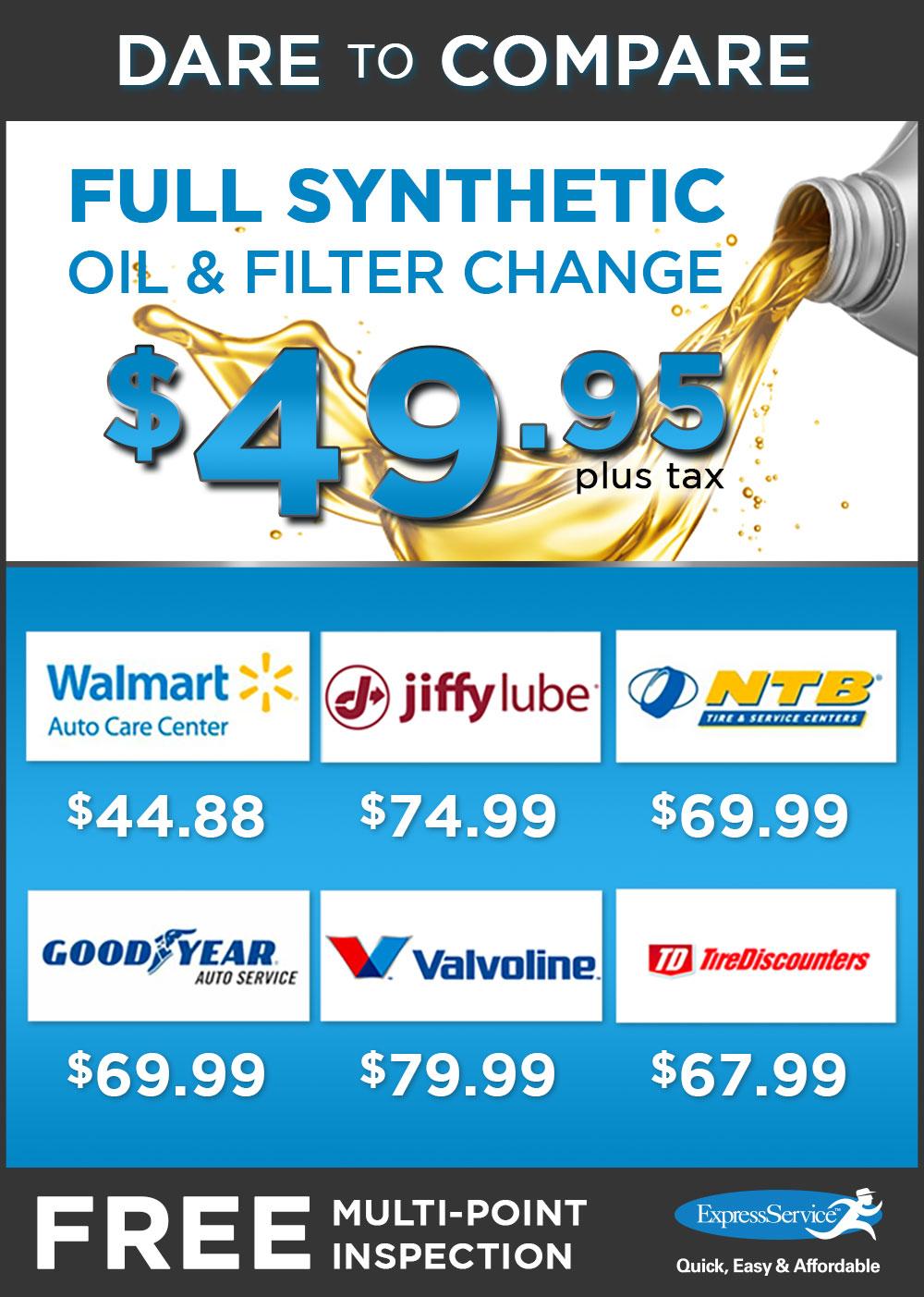 Oil Change Columbus Ohio >> Greater Columbus Honda Auto Repair Hugh White Honda Service