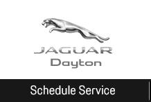 White Allen | Dayton VW Audi Porsche Jaguar, Dayton Used