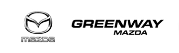 Greenway Mazda