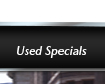 used specials
