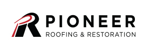 Pioneer Roofing and Restoration