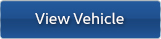 View Vehicle Button