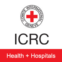 ICRC Health and Hospitals