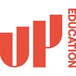 UP Education: Australia & New Zealand Pathways