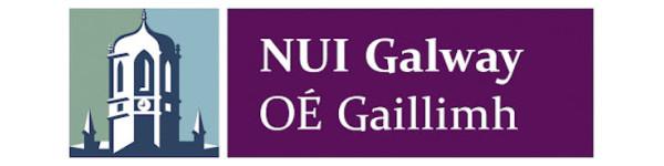 logo_National University of Ireland, Galway
