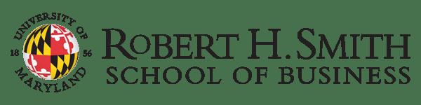 University of Maryland, Smith School of Business Full Time MBA Program
