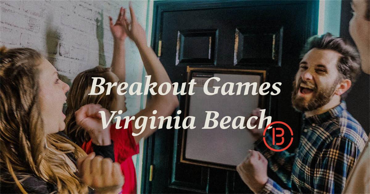 casino virginia beach va