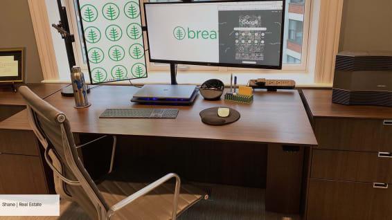shane-desk-2