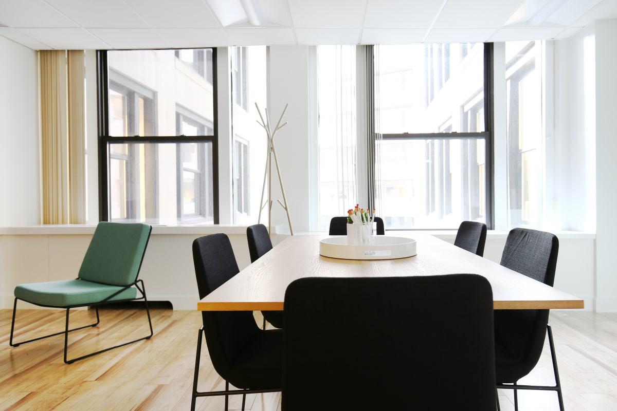 office space at 11 Beacon Street ,Boston