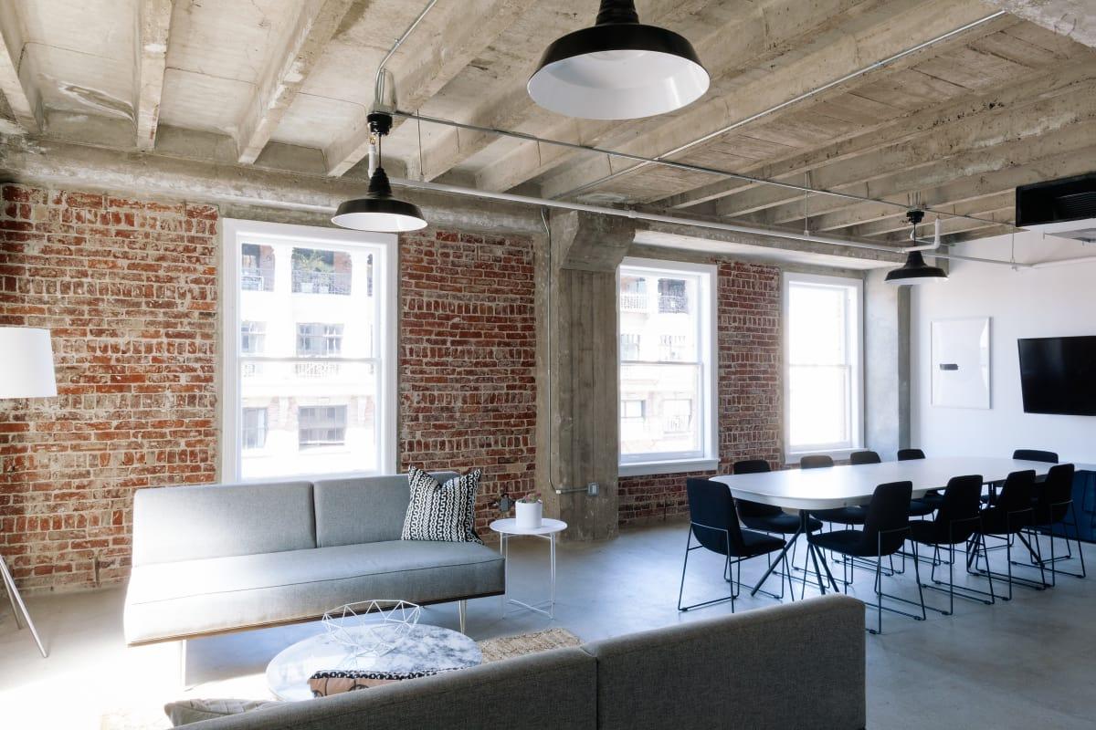 1680 N. Vine St., 10th Floor, Suite 1014