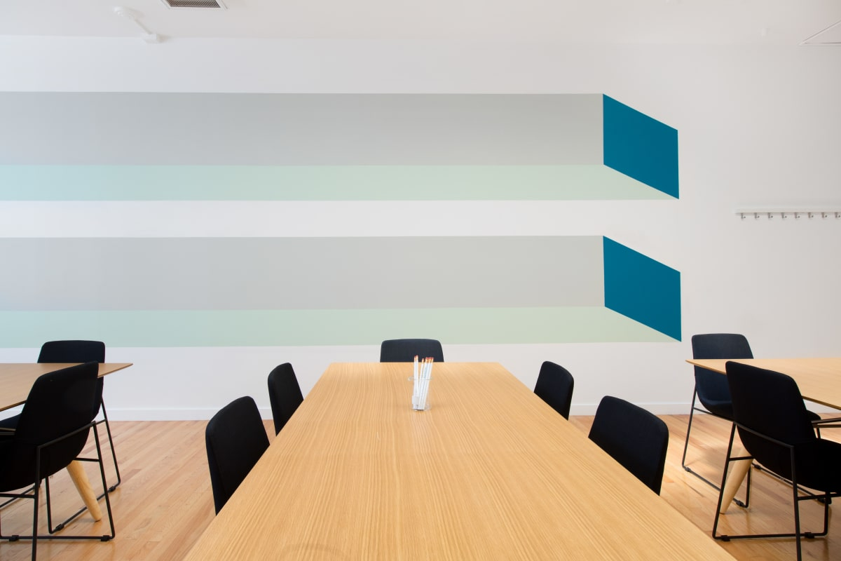 creative-meeting space at 251 Post Street ,San Francisco