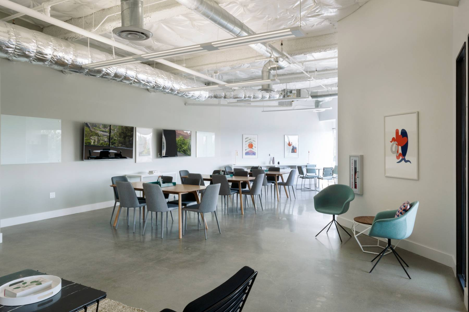 200 Corporate Pointe, #490-A, Culver City