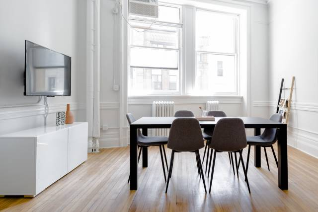 Find Your Office Space In New York City Breather Offices