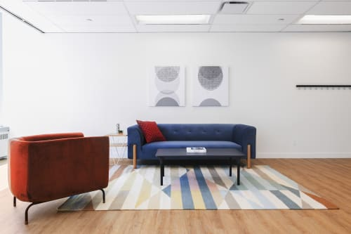 1 University Ave, 16th Floor, Suite 1602 #6