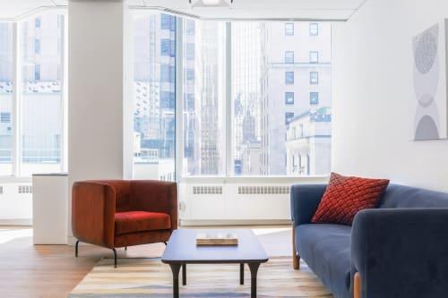 1 University Ave, 16th Floor, Suite 1602 #7