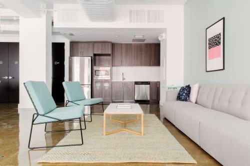 11 East 44th Street, 3rd Floor, Suite 301 #5