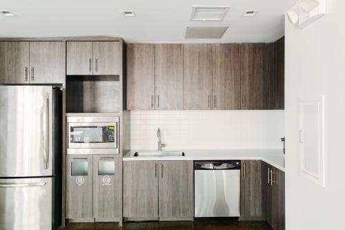 11 East 44th Street, 3rd Floor, Suite 301 #7