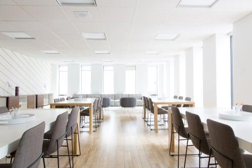 110 Yonge St., 17th Floor, Suite 1701 #1
