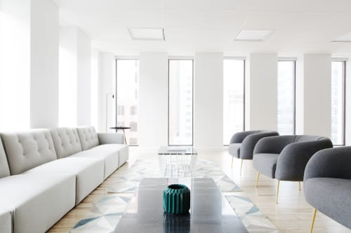 110 Yonge St., 17th Floor, Suite 1701 #7
