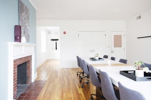 115 Newbury Street, 5th Floor, Room 3 #4