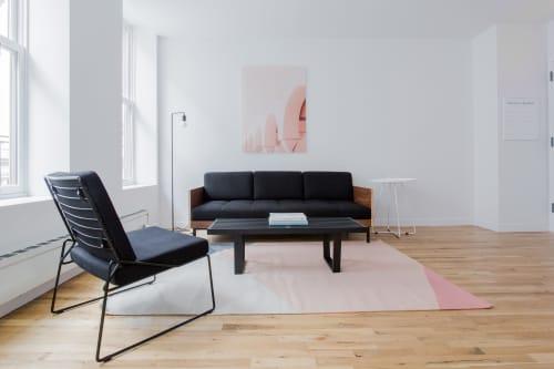 138 Wooster Street, 3rd Floor, Suite 1 #2