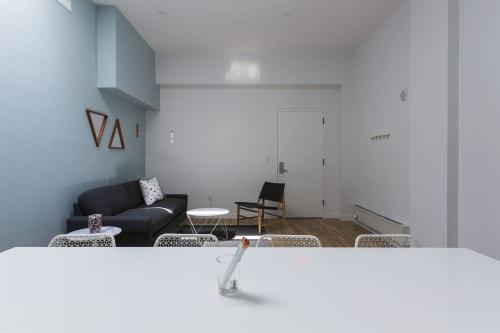138 Wooster Street, 3rd Floor, Suite 2 #5