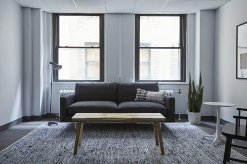 1396 Rue Ste-Catherine O., 2nd Floor, Suite 210 #3