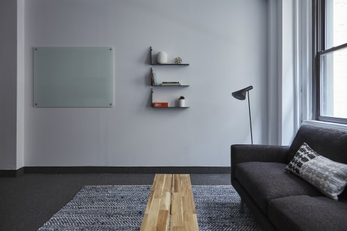 1396 Rue Ste-Catherine O., 2nd Floor, Suite 210 #6