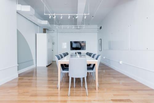 1407 Broadway, 34th Floor, Suite 3405 #3