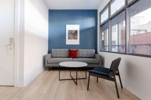 1411 5th St., 3rd Floor, Suite 306 #5